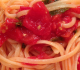 Linguineerbette-pomodorini-light
