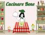 Cucinare bene: un corso di cucina per migliorare se stessi