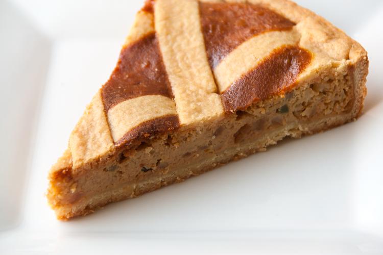 Pastiera napoletana, la ricetta per tutti