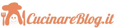 CucinareBlog.it